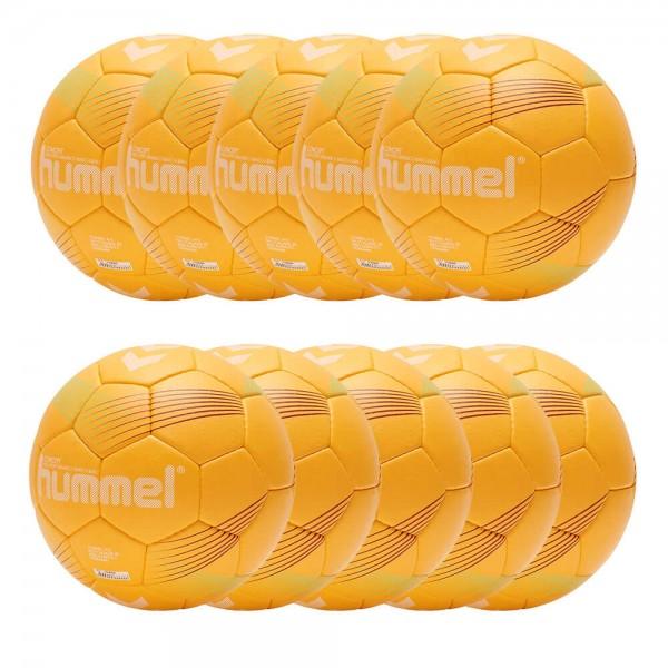 hummel Handball Ballpaket Concept