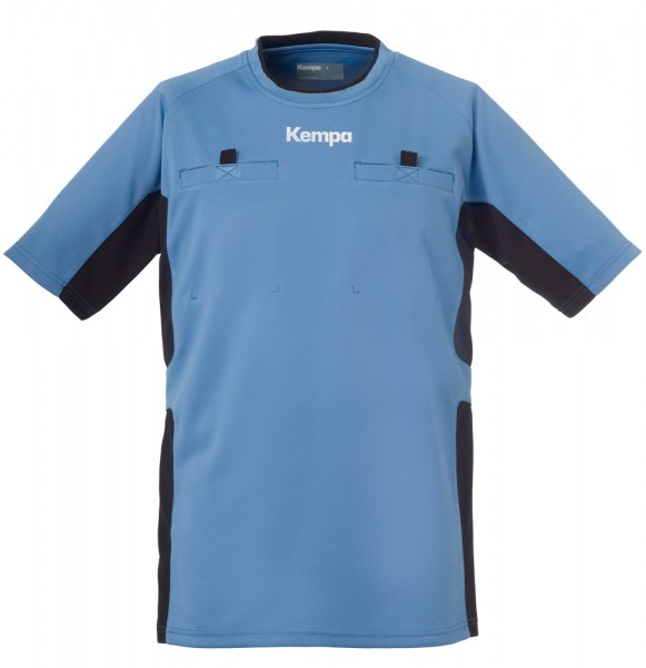 kempa-schiedsrichter-trikot-blau55071468bba5a
