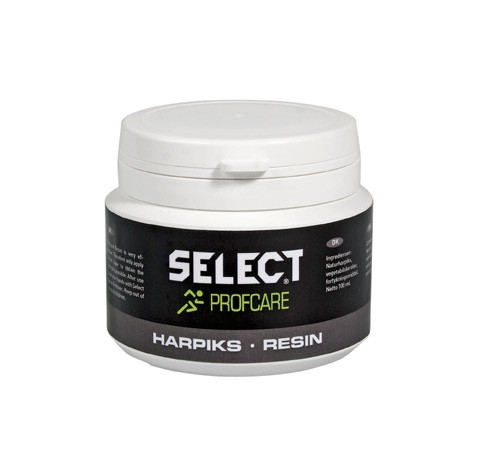 Select Handball Harz - 100 ml Dose