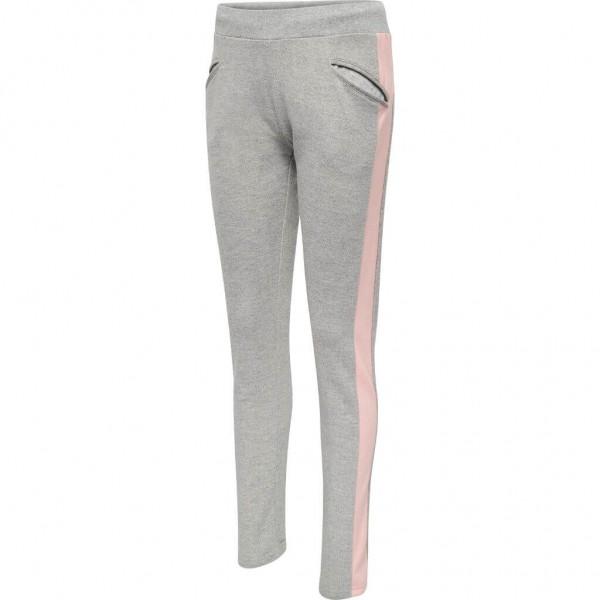 Die neue hummel KYRA Pants für Damen