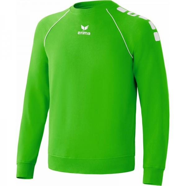 Sweat Paket - Erima 5-CUBES Sweatshirt