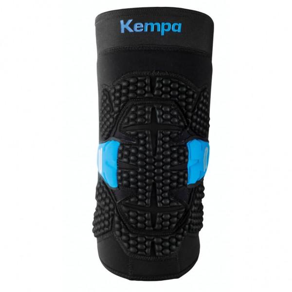 Kempa K-Guard Ellbogenschutz 2018 kaufen