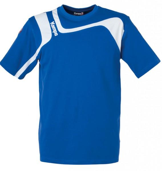 Kempa ASPIRE Handball Trikot