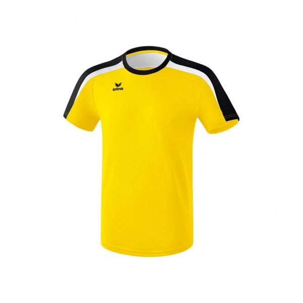 erima-liga-2-0-t-shirt-9