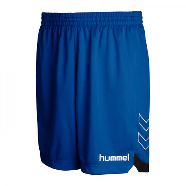 Hummel ROOTS Handball Shorts
