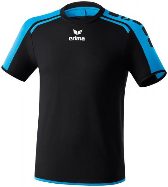 erima-zenari-trikot-2-0-schwarz-curacao