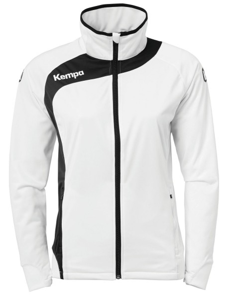 Kempa Peak Multi Jacke Women- Damen-Trainingsanzug