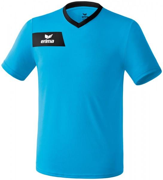 Erima Porto Handball Trikotsatz