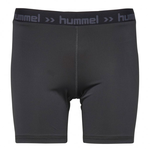 Die neue hummel First Performance Hipster Damen Short kaufen