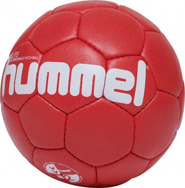 hummel-elite-handball-rotoCbuucvhBiOoz