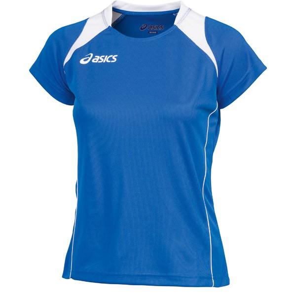 Asics Damen Handball Trikot LADY