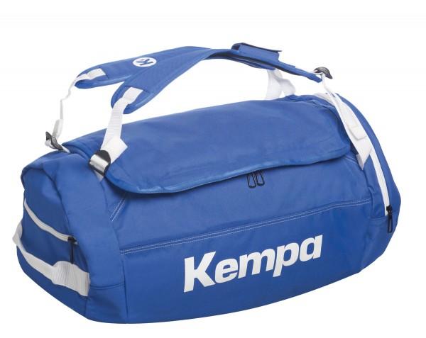 kempa-k-line-tasche-blau