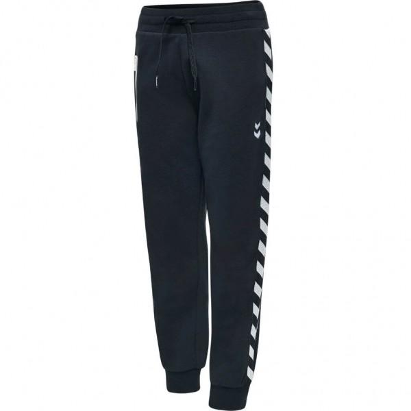 hummel-liam-pants-kids-black