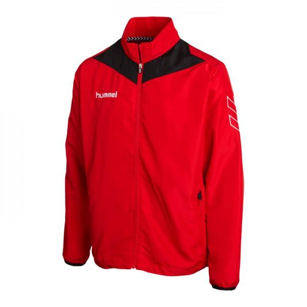 Hummel ROOTS Micro Jacke - Trainingsanzug