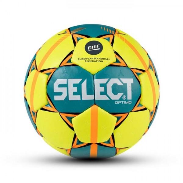 Select Optimo Handball kaufen
