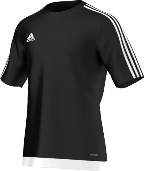 adidas-trikot-estro-15-schwarz-weiss