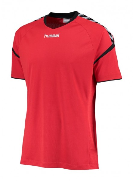 hummel-authentic-charge-poly-jersey-true-red