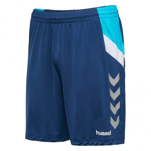 hummel-tech-move-shorts-saragassa-sea