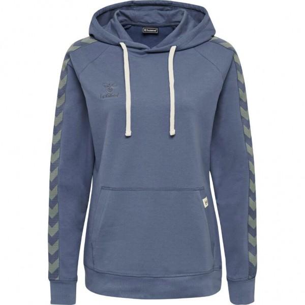 hummel-move-classic-hoodie-woman-bering-sea