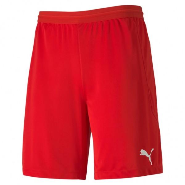 puma-teamFINAL-21-shorts-rot