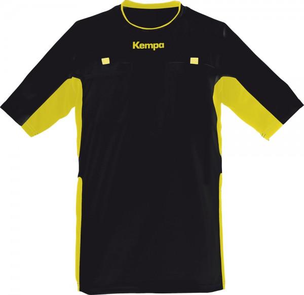 kempa-schiedsrichter-trikot-schwarz-gelb5507147f55211