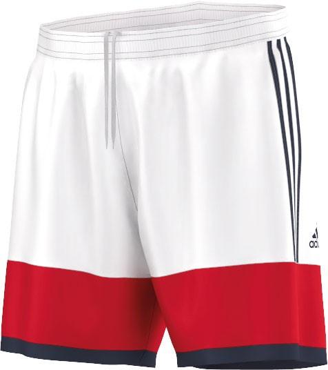 adidas-konn-16-short-weiss-rot