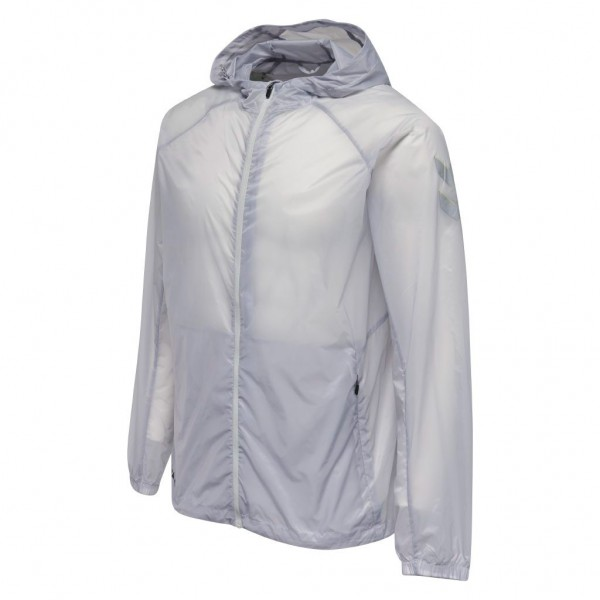 hummel-tech-move-functional-light-weight-jacket-microchip