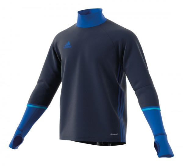 adidas-condivo-16-training-top-navy