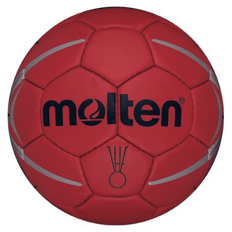 Molten HXM Handball