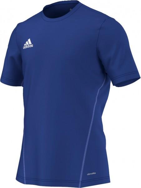 adidas-core-15-training-trikot-blau