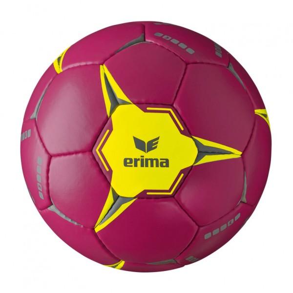 Erima G9 2.0 Hndball - berry