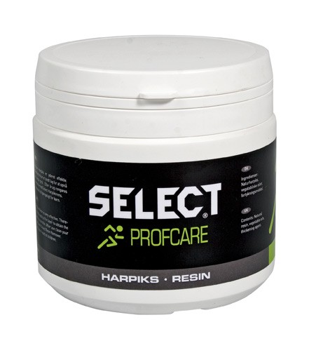 Select Handball Harz Profcare 500ml wasserlöslich