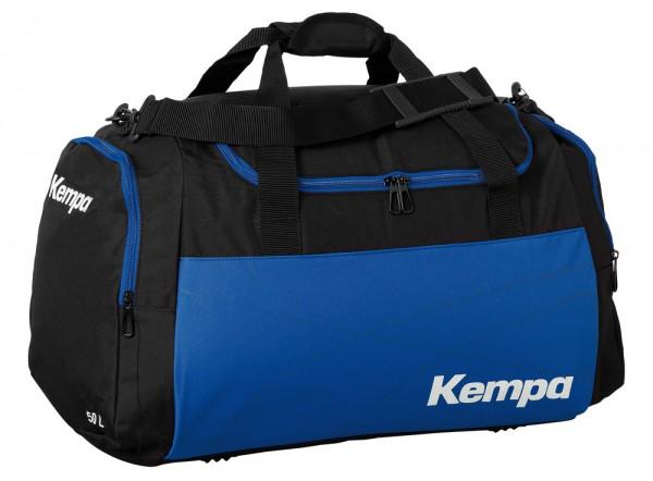 kempa-teamline-sporttasche-medium-blau