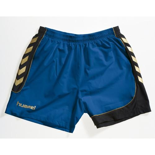 Hummel Technical Gold Short