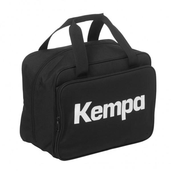 Kempa Medizintasche