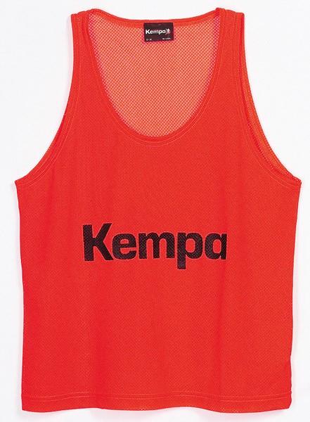 kempa-markierungshemd-orange