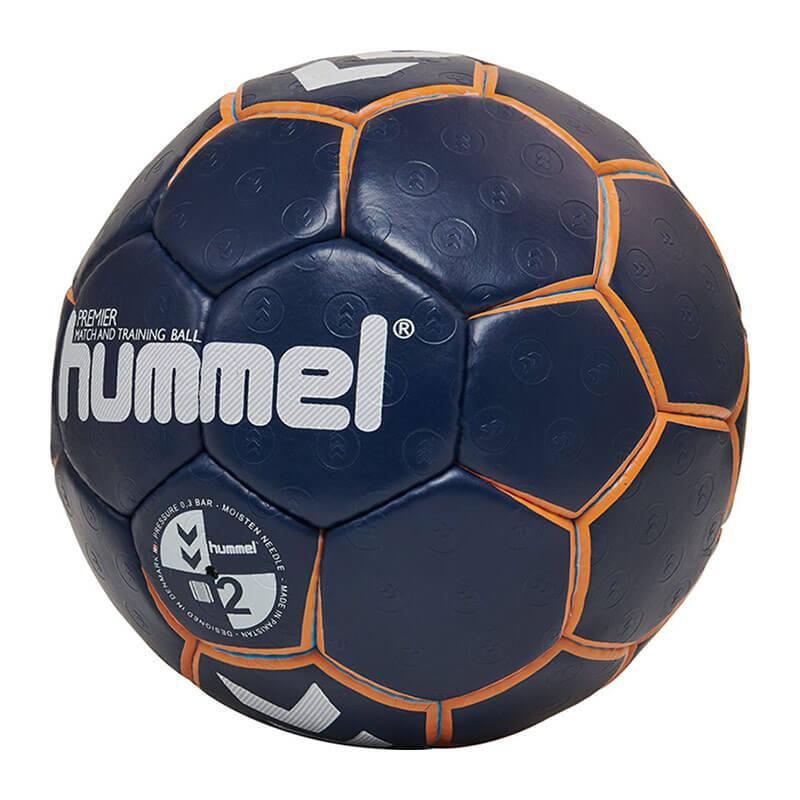 Hummel 1.3 Premier Handball