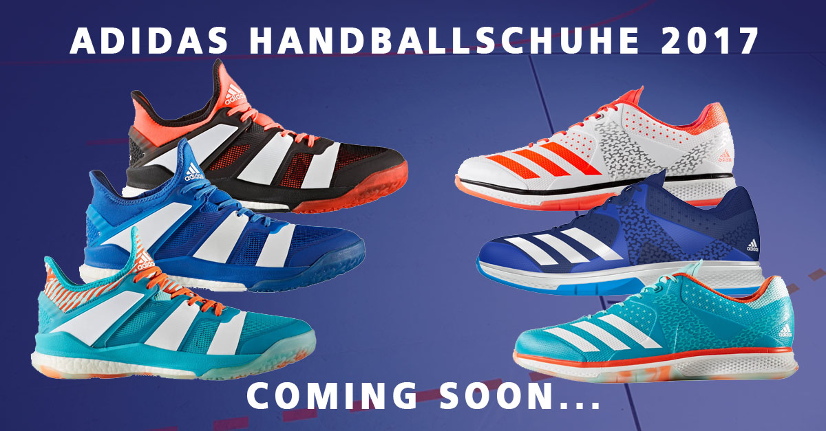 handballschuhe versandkostenfrei kaufen handball. Black Bedroom Furniture Sets. Home Design Ideas