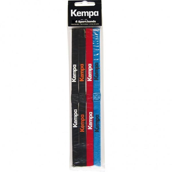 Kempa Haarbänder Set