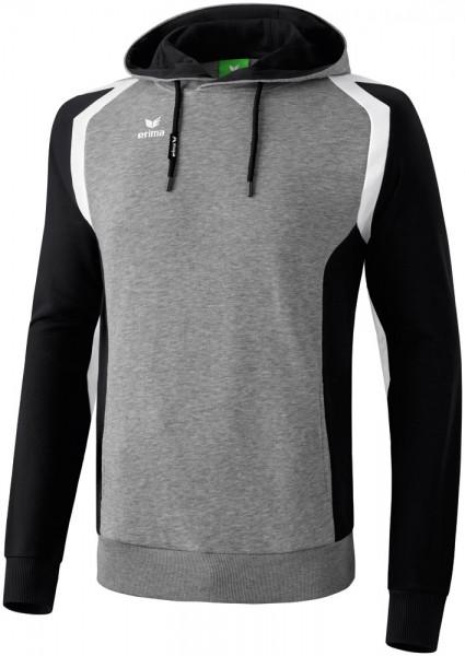 erima-razor-2-0-hoodie-grau