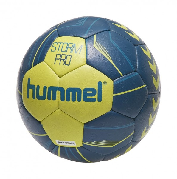 hummel Storm Pro Handball 2017 jetzt bestellen