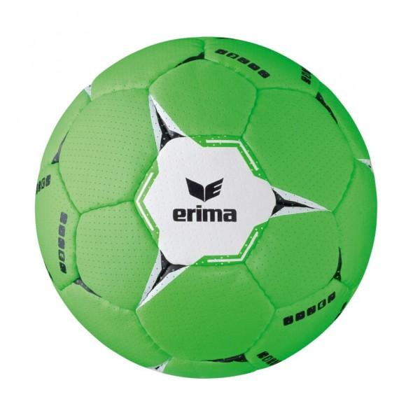 Erima G9 Heavy Gewichts-Handball kaufen