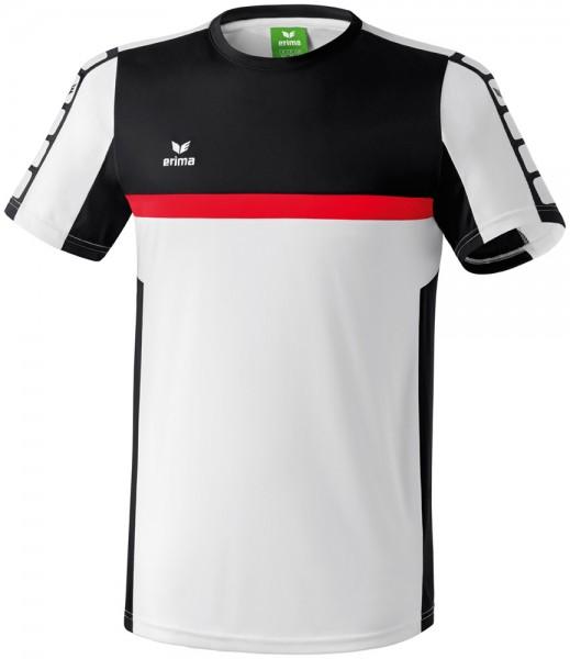 erima-5-cubes-tshirt-weiss-schwarz