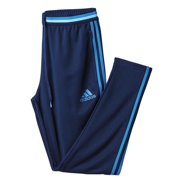adidas-condivo-16-training-pants-navy