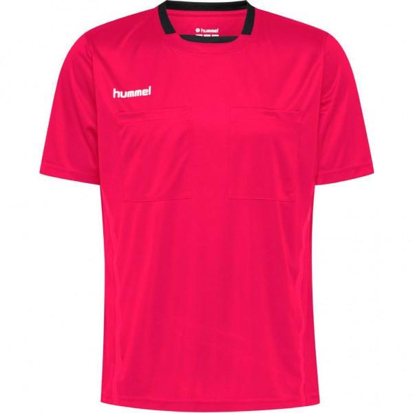 hummel-referee-jersey-diva-pink