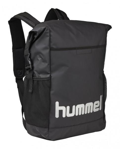 Der neue hummel Tech Street Bag für 2016 jetzt bestellen