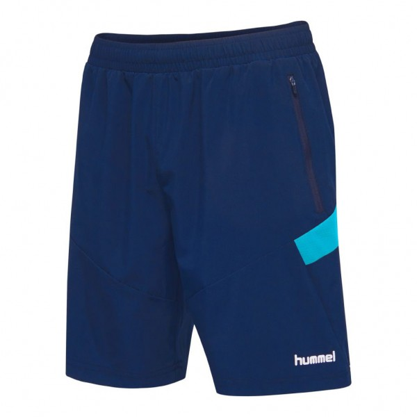 hummel-tech-move-training-short-sargasso-sea
