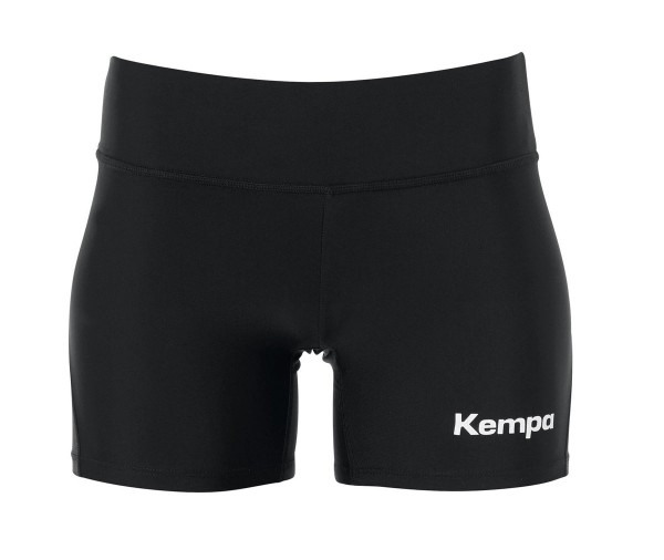 kempa-performance-tight-women-schwarz