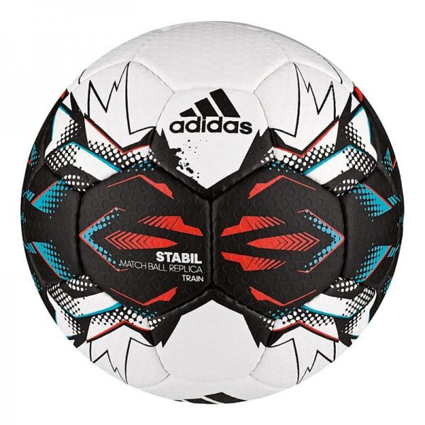 Der neue adidas Stabil Train 9 Handball günstig kaufen