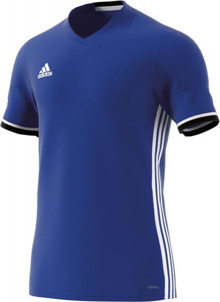 adidas-condivo16-trikot-bold-blue